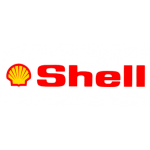 Масло моторное Shell