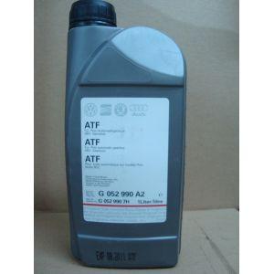 Купить МАСЛО АКПП ATF (1л) (ФАБ) G 052990A2 в наличии в Москве