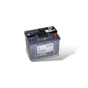 Купить Аккумулятор 61AH (ECO) JZW915105 в наличии в Москве