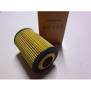 Фильтрующий элемент с проклад. 06L115562B