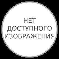 Купить ПРОБКА ПОДДОНА ДВС (пластик, с уплотнит.кольцом) М14х1.5х22 06L103801 в наличии в Москве