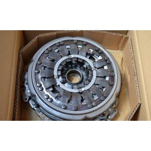Комплект для ремонта 0AM198142G