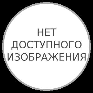 КРЫШКА БАГАЖНИКА НИЖНЯЯ (СУП2) 3T5827025A